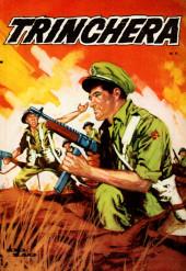 Trinchera -74- Número 74