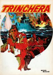 Trinchera -79- Número 79