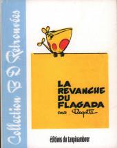 Le flagada -2a2004- La revanche du Flagada