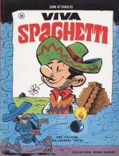 Spaghetti -13- Viva Spaghetti
