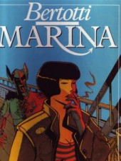 Marina (Bertotti) - Marina
