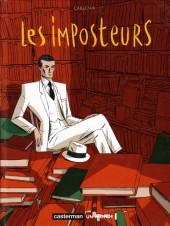 Imposteurs (Les)