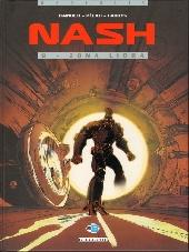 Nash -9- Zona Libra