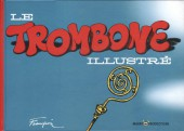 Le trombone Illustré -HS2- Le trombone illustré