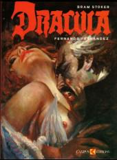 Dracula (Fernandez)