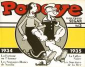 Popeye (Futuropolis)