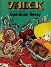 Yalek -113'- Opération Nessy