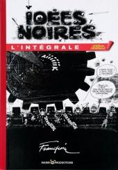 Idées noires -INT VO1- L'Intégrale version originale