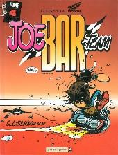 Joe Bar Team -4pub- Tome 4
