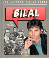 (AUT) Bilal -3- Bilal