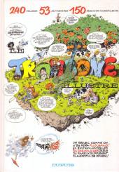 Le trombone Illustré - Le trombone illustré