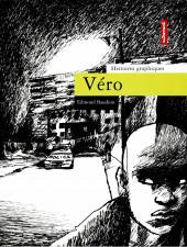Histoires graphiques - Véro