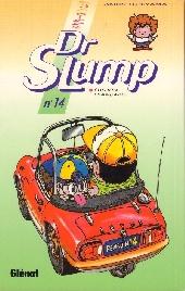 Dr Slump 6 border=