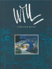 (AUT) Will - Collection privée