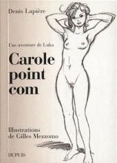 Luka -5Liv- Carole point com