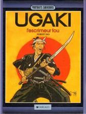 Ugaki