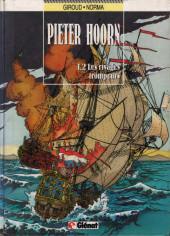 Pieter Hoorn