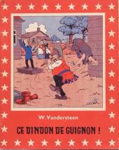 Famille Guignon (La)