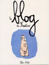 Blog de Frantico (Le)