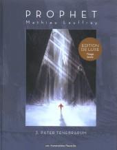 Prophet -3TL- Pater Tenebrarum