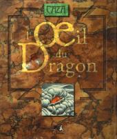 (AUT) Caza -1996- L'Œil du Dragon