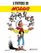 (AUT) Morris -3- L'univers de Morris