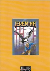 Jeremiah -1Pub2- La nuit des rapaces