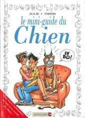 Le mini-guide -18- Le mini-guide du Chien