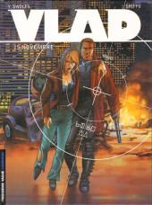 Vlad -7- 15 Novembre