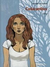 Cœlacanthes -1- Noa