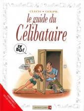 Le guide -26- Le guide du célibataire