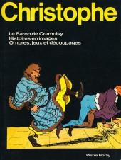 Baron de Cramoisy (Le)