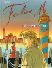 Fabien M.