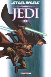 Star Wars - Jedi -4- La guerre de Stark