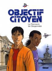 Objectif citoyen -Pub- Le Parcours de Citoyenneté