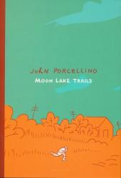 Moon Lake Trails