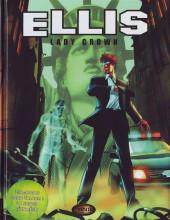Ellis Group -1- Lady Crown
