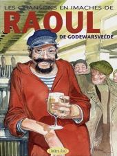 Raoul de Godewarsvelde