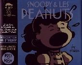 Snoopy & Les Peanuts (Intégrale Dargaud) -2- 1953 - 1954