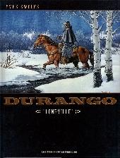Durango -7c2006-
