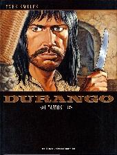 Durango -4e-