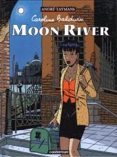 Caroline Baldwin -1a- Moon River