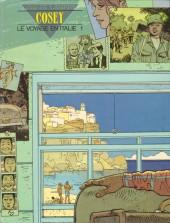 Voyage en Italie (Le)
