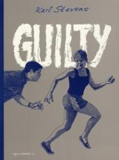 Guilty (Stevens)