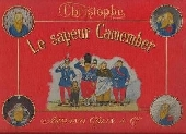 Le sapeur Camember - Tome g1969