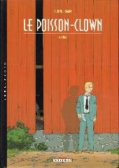 Poisson-clown (Le)