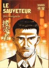 Sauveteur (Le)