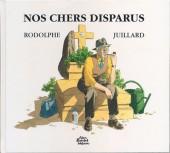 (AUT) Juillard -19- Nos chers disparus