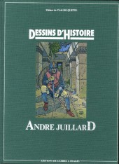 2000 ans d'histoire -TT- Dessins d'histoire