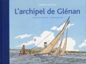 (AUT) Juillard -34- L'archipel de Glénan